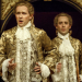 Sam Crane and Iestyn Davies Share Farinelli With Each Other and Mark Rylance