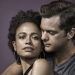 Joshua Jackson and Lauren Ridloff to Make Broadway Debuts in Children of a Lesser God
