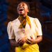 John Doyle's Award-Winning Revival of The Color Purple to End Broadway Run