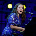 Abby Mueller to Star in Beautiful: The Carole King Musical on Broadway