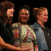 Lynn Nottage Reacts to Her Second Pulitzer Prize, Awarded for Her Play Sweat