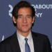 Clive Owen to Star in First-Ever Broadway Revival of M. Butterfly