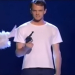 Flashback Friday: Neil Patrick Harris Balladeered Assassins to the Tony Awards