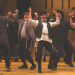 Fiddler on the Roof Returns, This Time in Yiddish