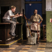 """Signature Theatre Extends """"Master Harold""""...and the Boys Again"""