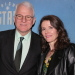 Steve Martin and Edie Brickell to Lead Bright Star Concert