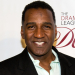Norm Lewis to Star in 5th Avenue Theatre Man of La Mancha