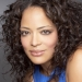 Dexter Star Lauren Velez Catches Another Serial Killer