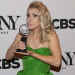 2016 Tony Awards Announce New Date and Venue