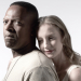 Full Cast Announced for Chicago Shakespeare Theater's Othello