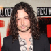 Constantine Maroulis, Saycon Sengbloh, and More Set for Sparkle Benefit