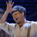Flashback Friday: Urinetown Paved the Way From FringeNYC to the 2002 Tony Awards