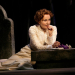 Scandal's Kate Burton Turns Over Her Final Chekhovian Stone in The Seagull at Boston's Huntington Theatre Company