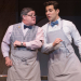 Take a Look at Scenes From Skylar Astin-Led How to Succeed...