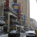 The Snow Must Go On! All Broadway Shows Will Perform as Scheduled Tonight