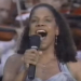 Flashback Friday: In 2000, Audra McDonald Celebrated A Capitol Fourth