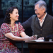 George Takei's Allegiance to Return to Cinemas for Encore Screening