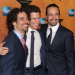 Hamilton and Merrily Documentaries to Premiere at New York Film Festival