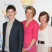 Meet the Cast of Broadway's The Curious Incident of the Dog in the Night-Time