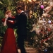 Holiday Theater Hot Spots Across the Country