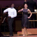 One Night Only: Sutton Foster