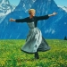 Julie Andrews Didn't Watch Carrie Underwood in NBC's The Sound of Music