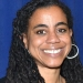 Signature Theatre Announces Special Events for Suzan-Lori Parks's The Red Letter Plays
