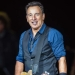 Springsteen on Broadway Launches Digital Lottery for $75 Tickets
