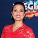 Lea Salonga Will Star in Fun Home