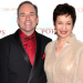 Anastasia's Lynn Ahrens and Stephen Flaherty to Be Honored by Amas Musical Theatre