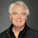 Evening of One-Acts by Orange Is the New Blacks Michael Harney Sets Hollywood Run
