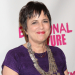 Eve Ensler's In the Body of the World Makes World Premiere at A.R.T.