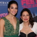 Gloria Estefan and the Cast of On Your Feet! Will Perform At New Year's Rockin' Eve