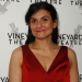 Gina Gionfriddo's Can You Forgive Her? to Open Off-Broadway