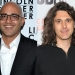 Ayad Akhtar and Lucas Hnath to Receive 2017 Steinberg Playwright Awards