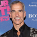 Jerry Mitchell to Be Honored at Gay Men's Chorus and Youth Pride Chorus Benefit