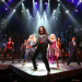 Rock of Ages to Launch 10th Anniversary National Tour in October