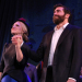 Jake Gyllenhaal, Annaleigh Ashford, and More Celebrate Sunday in the Park With George