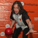 Constantine Maroulis, Tracy Letts, and More Bowl for Second Stage Theatre