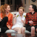 EXCLUSIVE FIRST LOOK: Wendy Wasserstein's The Sisters Rosensweig at Theater J