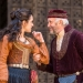 The Globe Brings The Merchant of Venice to the US for Three-City Tour