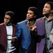 Temptations Musical Ain't Too Proud Announces Pre-Broadway Run
