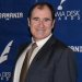 Richard Kind and William H. Macy Among Carney Award Honorees