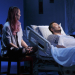Julia Cho's New Play Aubergine Takes the Stage at Playwrights Horizons
