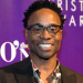 Kinky Boots Tony Winner Billy Porter to Direct Short Plays by Wesley Taylor