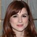 Aya Cash and More Set for the Debate Society's The Light Years at Playwrights Horizons