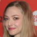 Amanda Seyfried, Trudie Styler, and More to Participate in Parity Plays Festival