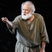 Lear, There and Everywhere: Notes on a Tormenting Play