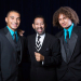Maurice Hines Tappin' Thru Life to Make Off-Broadway Debut at New World Stages