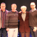 Meet the Cast of Sheldon Harnick's Tenderloin at the York Theatre Company
